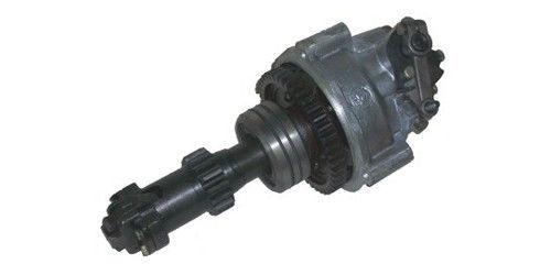Редуктор пускового двигателя РПД Т-150, СМД-60 (350.12.010.00)